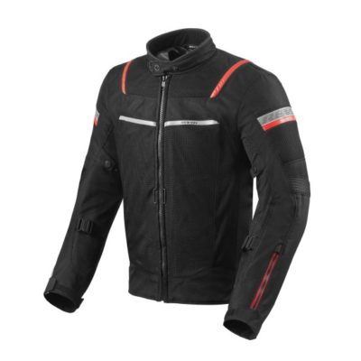 revit-tornado-3-jacket-black-1