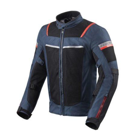 revit-tornado-3-jacket-dark-blue-black-1