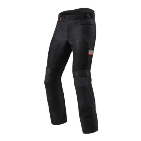 revit-tornado-3-trousers-black-1