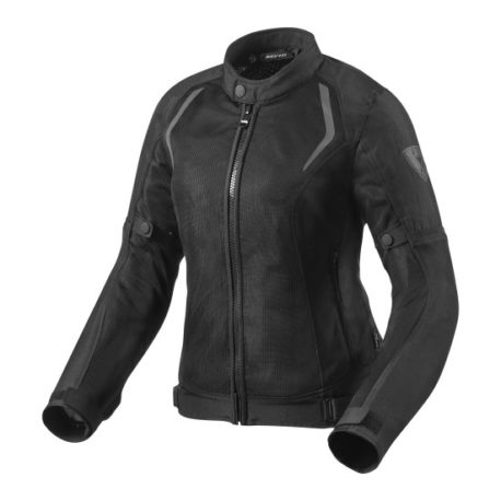 revit-torque-ladies-jacket-black-1