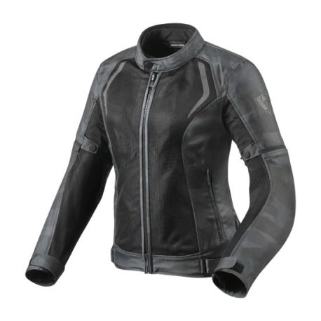 revit-torque-ladies-jacket-camo-black-grey-1