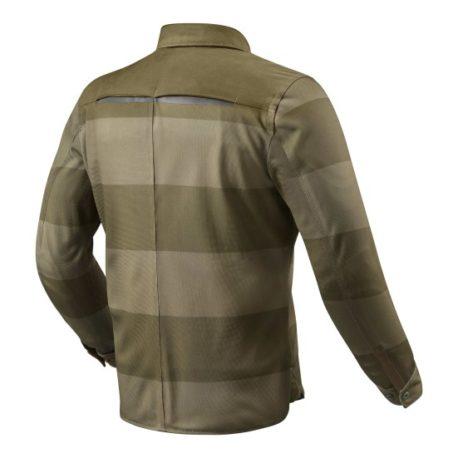 revit-tracer-air-overshirt-green-green-2