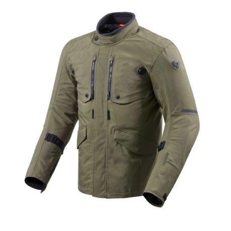 revit-trench-gtx-jacket-dark-green-1