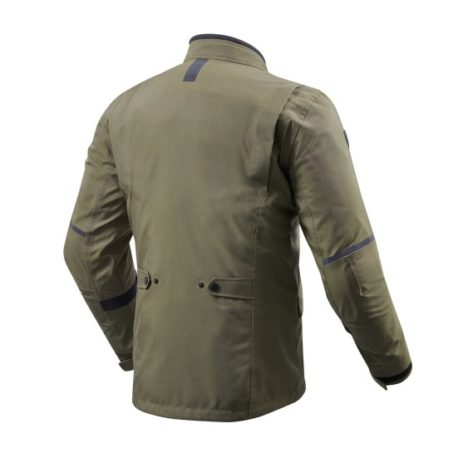 revit-trench-gtx-jacket-dark-green-2