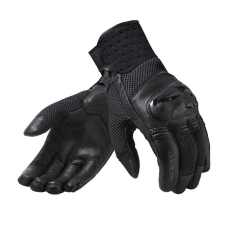 revit-velocity-gloves-black