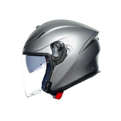 agv-k-5-jet-solid-matt-grey-2