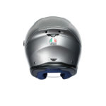 agv-k-5-jet-solid-matt-grey-3