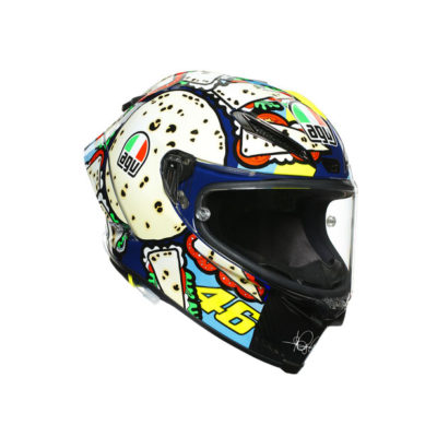 agv-pista-gp-rr-limited-edition-misano-2019-1
