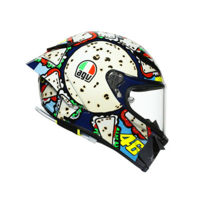 agv-pista-gp-rr-limited-edition-misano-2019-2