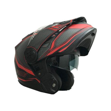 lazer-am1-black-red-2