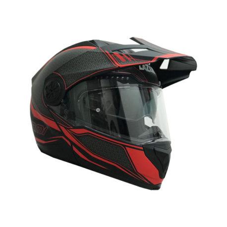 lazer-am1-black-red-5