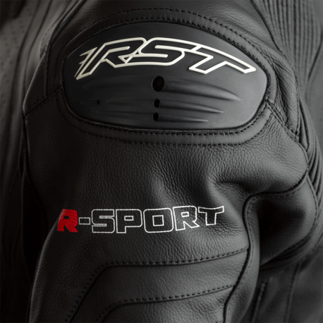 rst-r-sport-leather-suit-1