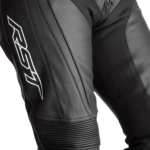 rst-r-sport-leather-suit-4