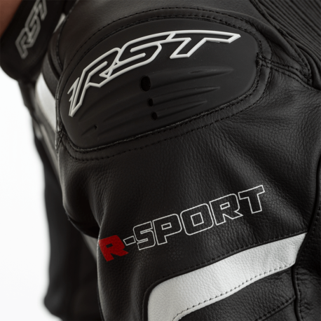 rst-r-sport-leather-suit-5