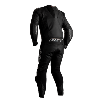 rst-r-sport-leather-suit-black-black-2