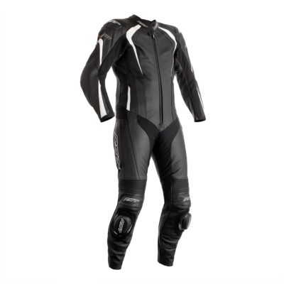 rst-r-sport-leather-suit-black-white-1