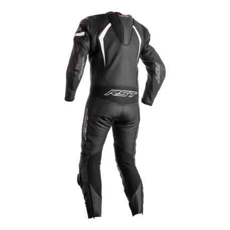 rst-r-sport-leather-suit-black-white-2