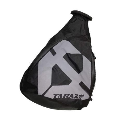 taraz-helmet-bag-1
