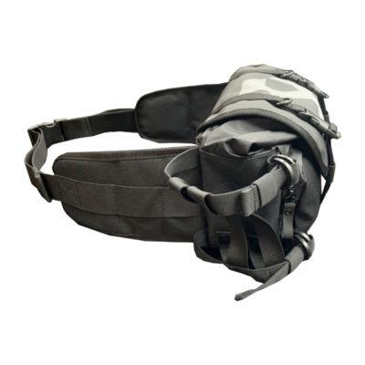 taraz-waist-bag-1