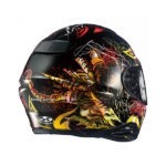 kabuto-aeroblade-5-dragon-black-red-3-edit