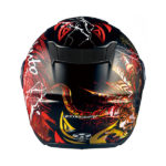 kabuto-aeroblade-5-dragon-black-red-4-edit