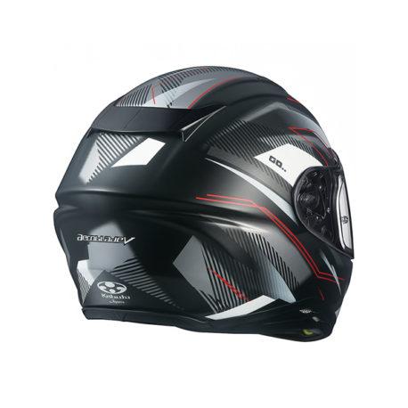 kabuto-aeroblade-5-go-flat-black-3-edit