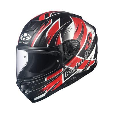 kabuto-aeroblade-5-hurricane-flat-black-red-2-edit