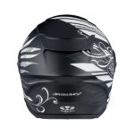 kabuto-aeroblade-5-lb-flat-black-3-edit