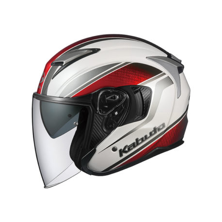 kabuto-exceed-deuce-pearl-white-1-edit
