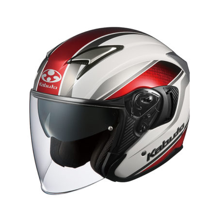 kabuto-exceed-deuce-pearl-white-2-edit