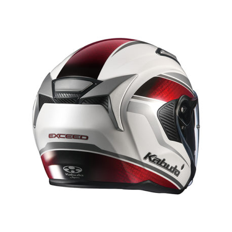 kabuto-exceed-deuce-pearl-white-3-edit