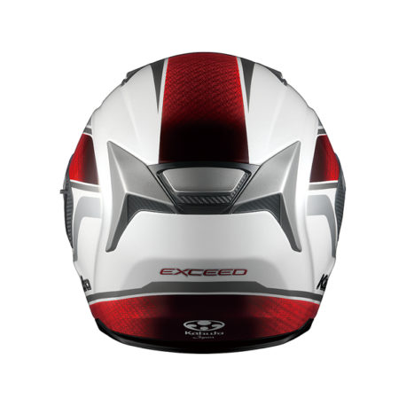 kabuto-exceed-deuce-pearl-white-4-edit