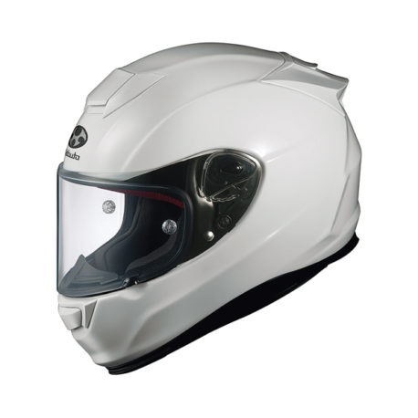 kabuto-rt-33-white-1-edit