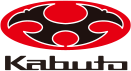 kabuto-logo