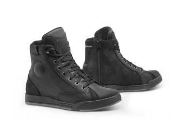 forma-lounge-boots-black-black