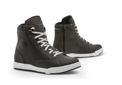 forma-lounge-boots-grey-white