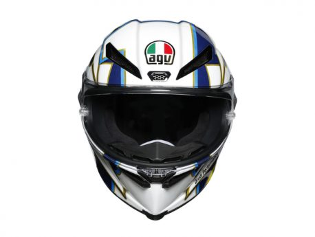 pista-gp-rr-limited-edition-world-title-2003-7