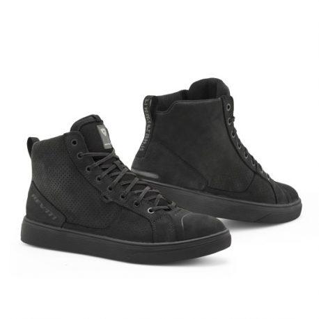 revit-arrow-shoes-black