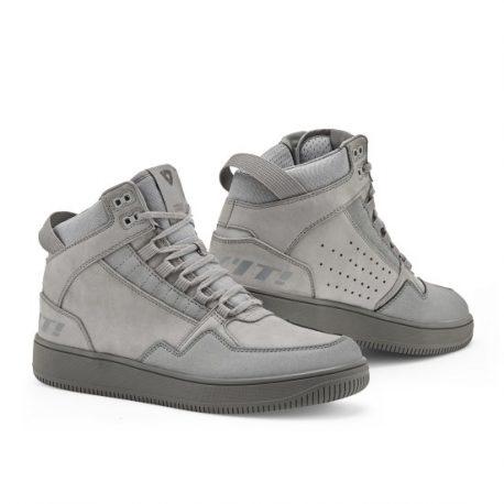 revit-jefferson-shoes-light-grey-grey