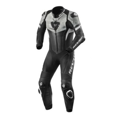 revit-one-piece-hyperspeed-black-white-1