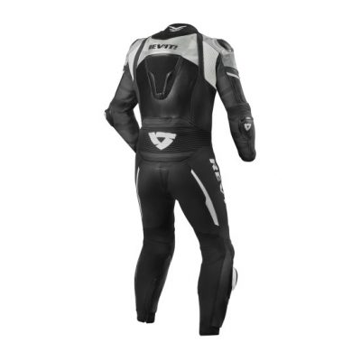 revit-one-piece-hyperspeed-black-white-2