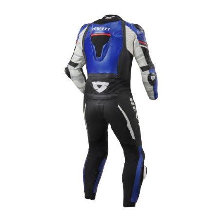 revit-one-piece-hyperspeed-blue-black-2