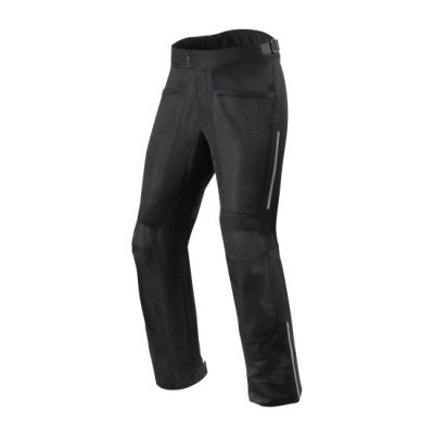 revit-trousers-airwave-3-black-1