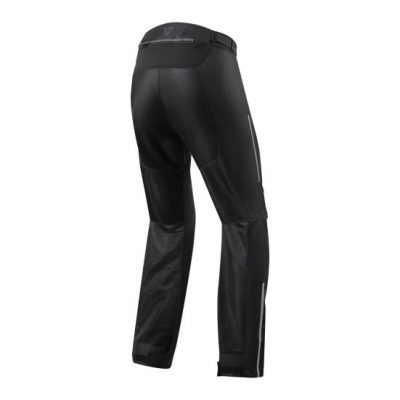 revit-trousers-airwave-3-black-2
