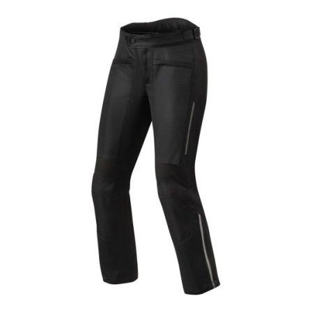 revit-trousers-airwave-3-ladies-black-1