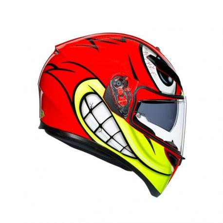 k-3-sv-multi-birdy-6
