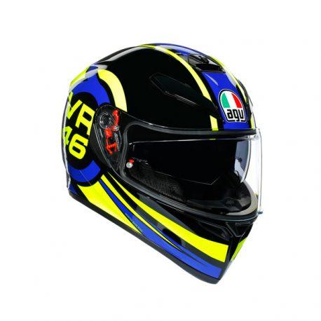 k-3-sv-top-ride-46-1