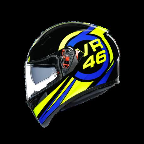 k-3-sv-top-ride-46-2