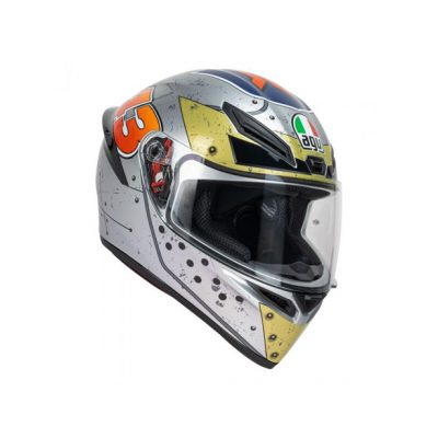 agv-k1-replica-miller-phillip-island-2019-1-edit