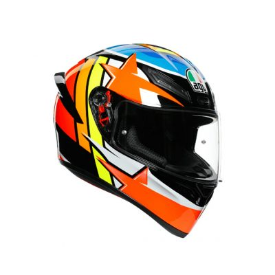 agv-k1-replica-rodrigo-1-edit